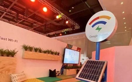 s-africa-google-waives-free-wi-fi-project
