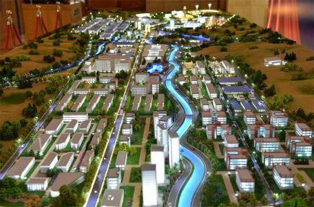 morocco-china-communications-construction-company-to-build-mohammed-vi-tangier-tech