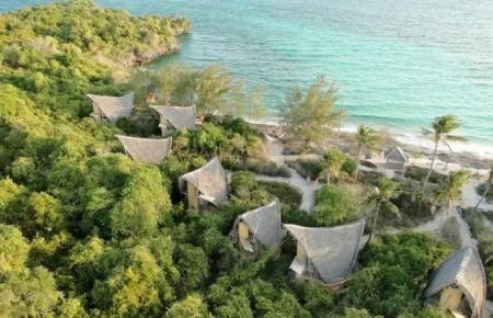tanzania-to-pump-over-39mln-into-tourism-projects