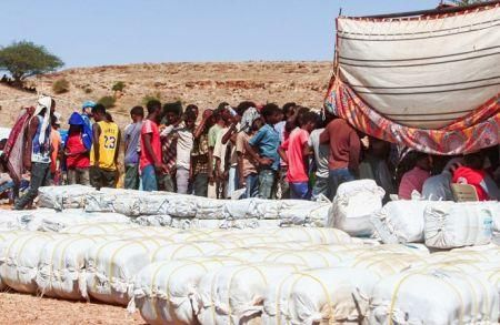 eritrea-uses-food-as-a-war-weapon-against-tigray-un