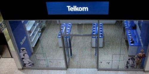 SA Telkom signs international roaming agreement with Telenor