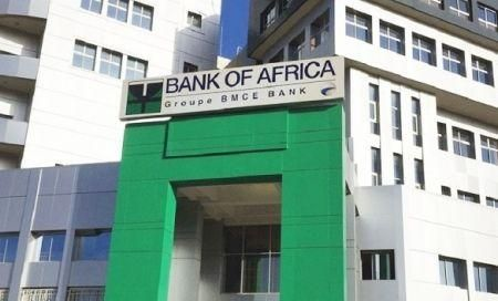 waemu-bank-of-africa-s-west-african-subsidiaries-2020-performance-affected-by-higher-cost-of-risk
