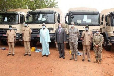 the-u-s-provides-niger-with-10-military-trucks-to-counter-terrorism