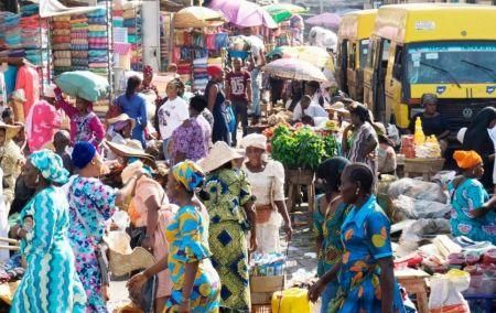 coronavirus-40-million-africans-at-risk-of-dire-poverty-in-2020-world-bank