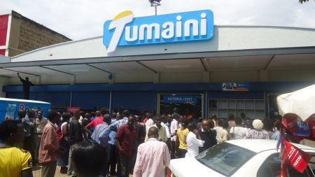 adenia-partners-announces-the-acquisition-of-kenyan-retail-chain-tumaini-self-service-ltd