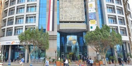 afreximbank-launches-a-100-million-fund-to-support-african-smes