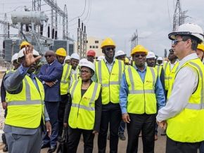 african-development-bank-and-partners-inaugurate-shango-power-substation-in-rwanda-to-facilitate-access-to-the-regional-electricity-market