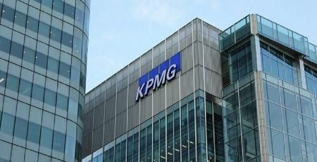 kpmg-to-audit-public-tender-of-fourth-telecoms-license-in-angola