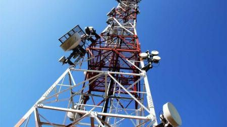 benin-sets-new-price-grid-to-reduce-cost-of-telecom-services