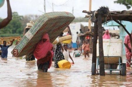eu-approves-4-2mln-to-help-niger-combat-floods