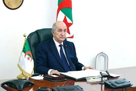 algeria-s-president-reshuffles-government-dissolves-national-popular-assembly