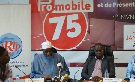 senegal-virtual-operator-promobile-officially-launches-activities