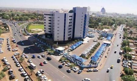 central-bank-of-sudan-gets-250-mln-saudi-loan-to-improve-public-finance