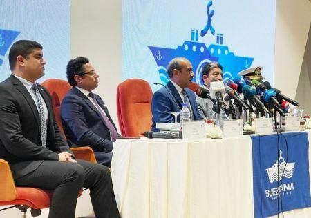 investigation-blames-ever-given-s-captain-for-suez-canal-blockage