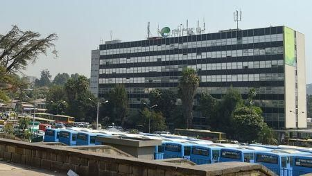 ethiopian-communications-authority-extends-deadline-for-telecom-license-applications-again