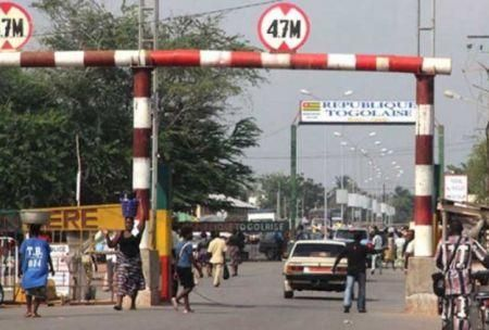 waemu-discusses-reopening-of-borders-after-18-months-closure