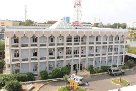 the-government-of-the-republic-of-djibouti-announces-the-opening-of-the-capital-of-djibouti-telecom