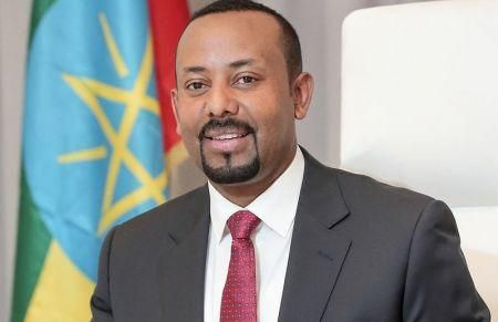 the-new-challenges-facing-abiy-ahmed