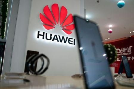 huawei-helps-zambia-implement-the-smart-education-program