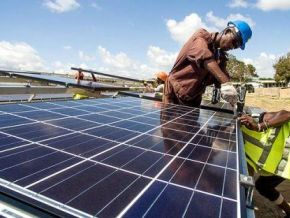 dutch-bank-fmo-pushes-energy-sector-in-sub-saharan-africa-with-120-million