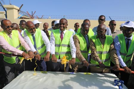 djibouti-telecom-somtel-and-telkom-kenya-announce-that-installation-of-the-dare1-submarine-cable-system-is-underway