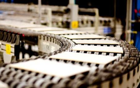china-s-sunda-and-kenda-to-pump-323mln-in-ceramic-production-plants-in-africa