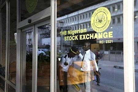 lagos-stock-exchange-posts-world-s-best-performance-in-2020-driven-by-local-investors