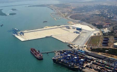 kenya-s-mombasa-port-raises-ksh20bln-for-renovation-projects