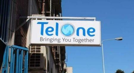 zimbabwe-telone-claims-2-6mln-in-unpaid-invoices-from-govt