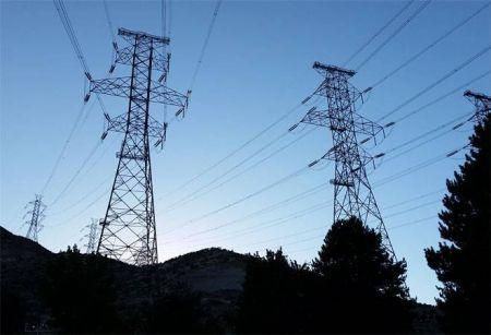 80-of-public-energy-subsidies-in-nigeria-benefit-the-rich-world-bank