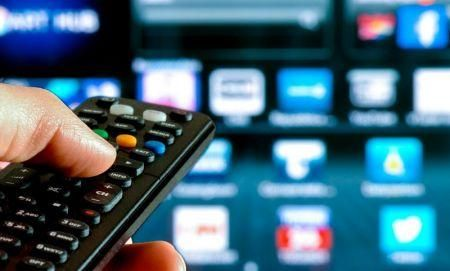 pay-tv-subscribers-in-sub-saharan-africa-to-reach-47-26mln-in-2025-from-current-30-7mln