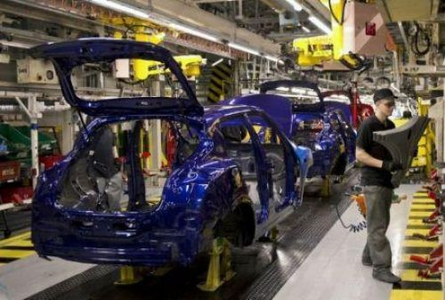 Morocco will be a major hub for the European automotive industry after the covid-19 (Fitch Ratings)