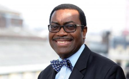 african-development-bank-13-billion-investment-in-southern-africa-is-delivering-strong-results-africa-must-not-be-under-ambitious-adesina-tells-sadc-summit
