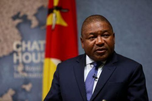 Mozambique plans sovereign fund to invest LNG revenues