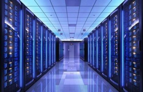 RedFox Web Solution, ScutiX, and Wingu plan investments in data centers in Ethiopia
