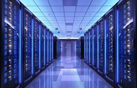 redfox-web-solution-scutix-and-wingu-plan-investments-in-data-centers-in-ethiopia