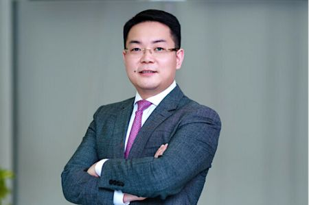 terry-he-appointed-president-of-huawei-northern-africa