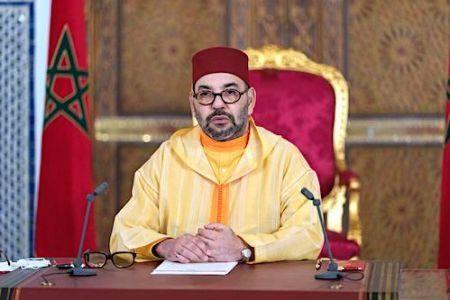 morocco-s-mohammed-vi-presents-new-5-year-development-roadmap
