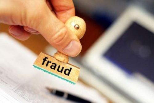 Zambia: $472.5 million of transferred funds suspected of fraud