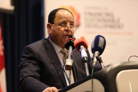 egypt-issues-5-billion-eurobond