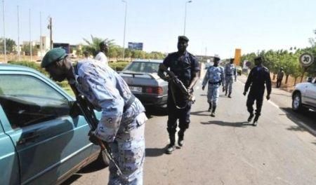 malian-government-extends-the-state-of-emergency-by-one-year