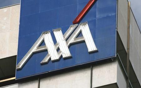nigeria-axa-sold-11mln-of-financial-assets-to-maintain-a-high-level-of-cash-flow