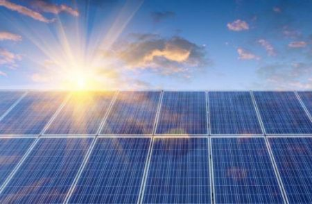 social-investment-managers-advisors-raises-90mln-for-solar-projects-in-africa