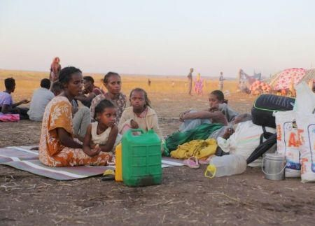 ethiopia-asylum-seekers-rise-as-health-crisis-and-conflict-worsen