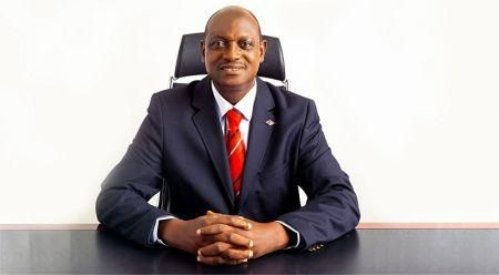 nigeria-sunu-assurances-to-comply-with-minimum-capital-requirements-by-june-2020