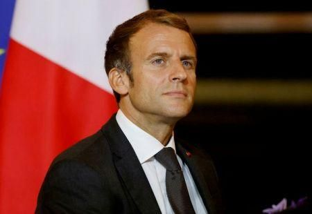 there-would-be-no-government-in-mali-without-france-s-presence-in-the-sahel-emmanuel-macron-says