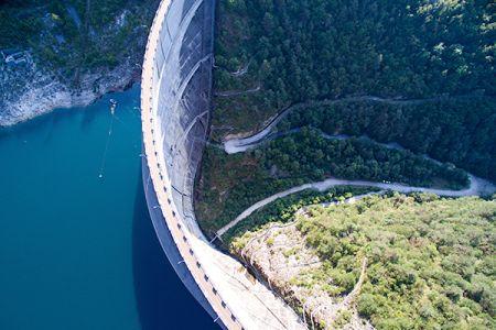 african-development-bank-s-sefa-provides-1-million-to-kick-off-modernization-of-africa-s-hydropower-fleet