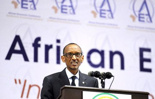AEC 2018: Pushing for an inclusive African Continental Free-Trade Agreement