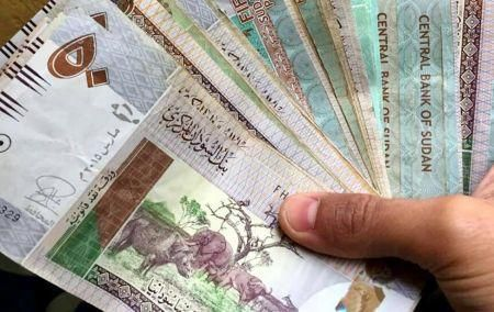 sudan-declares-a-state-of-economic-emergency-as-sudden-currency-decline-looms