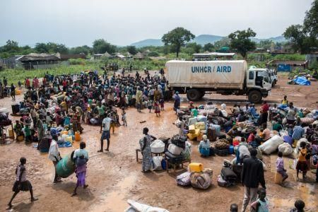 uganda-germany-withholds-106-mln-aid-funds-over-refugee-fraud-case